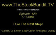 TSBTV#129 - Take The Next Step!
